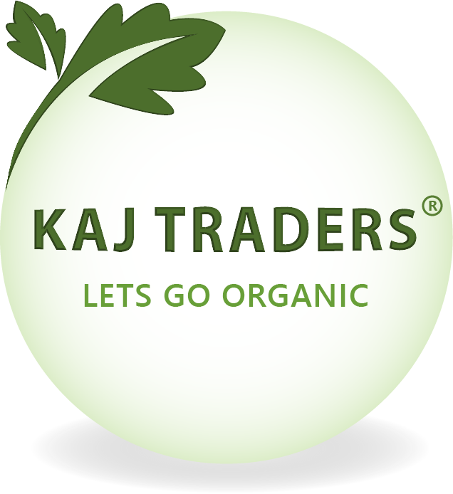 Kaj-Logo